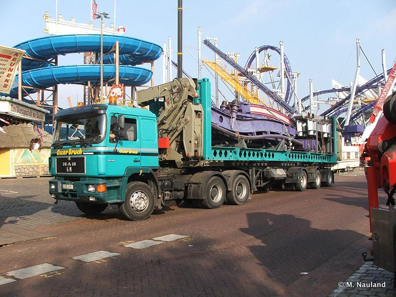 Bremen-Freimarkt-2007-MN-2007-445.jpg