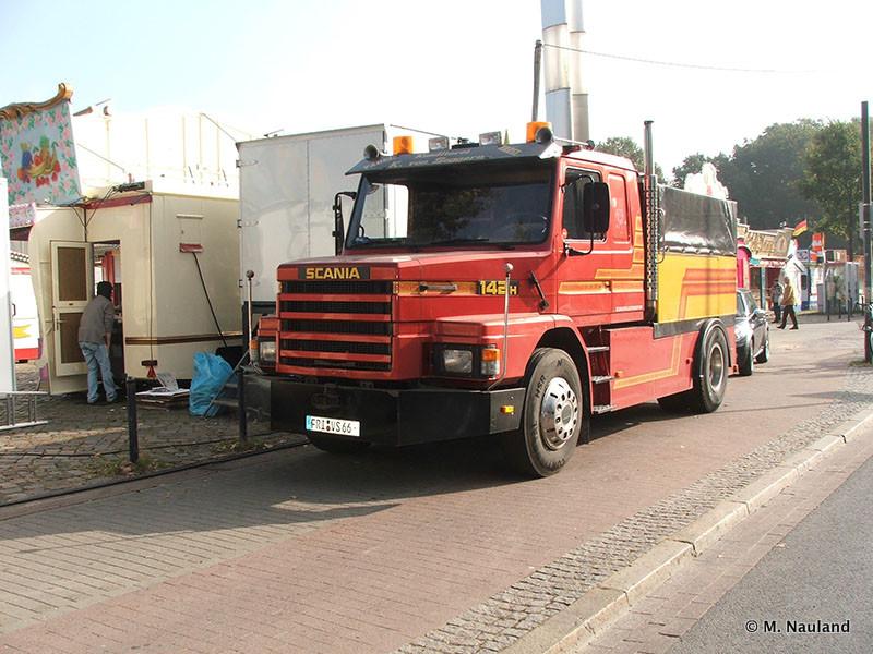 Bremen-Freimarkt-2007-MN-2007-452.jpg