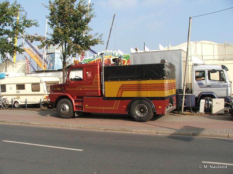 Bremen-Freimarkt-2007-MN-2007-454.jpg