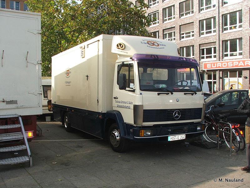Bremen-Freimarkt-2007-MN-2007-455.jpg