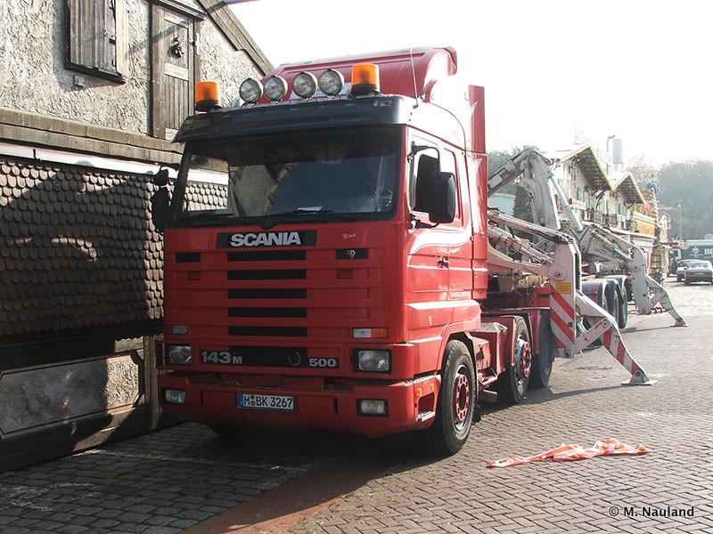 Bremen-Freimarkt-2007-MN-2007-463.jpg