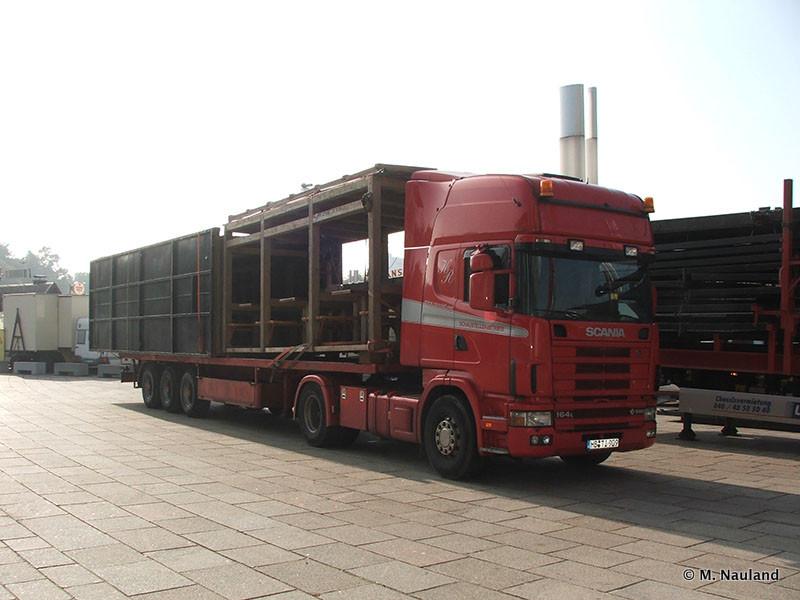 Bremen-Freimarkt-2007-MN-2007-464.jpg