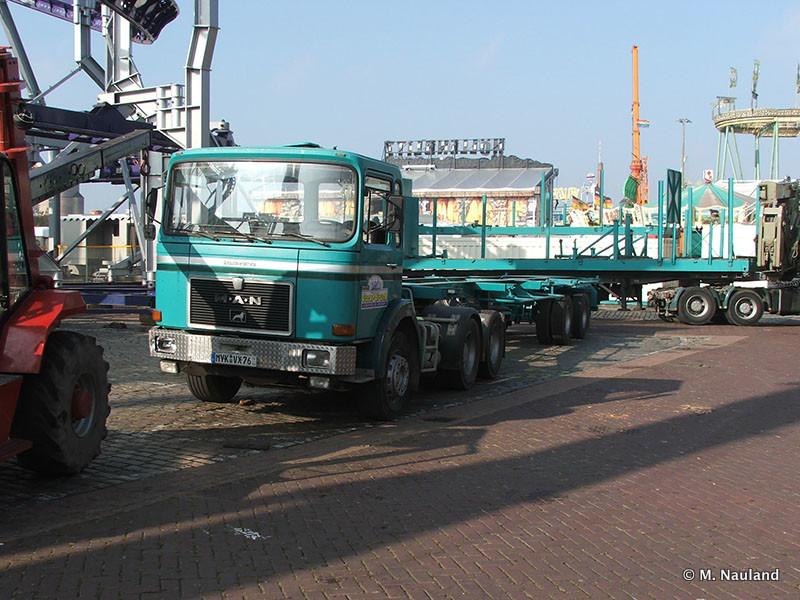 Bremen-Freimarkt-2007-MN-2007-465.jpg
