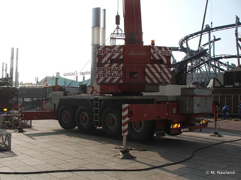 Bremen-Freimarkt-2007-MN-2007-468.jpg