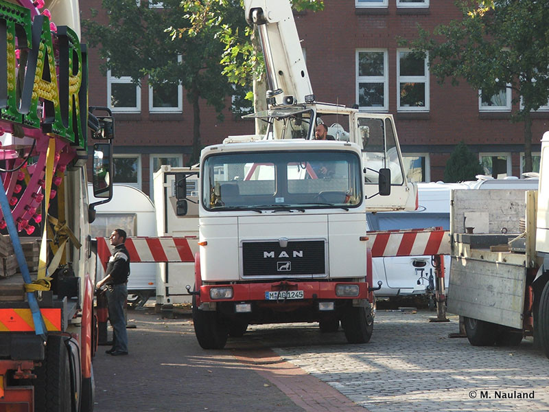 Bremen-Freimarkt-2007-MN-2007-469.jpg