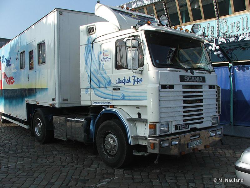 Bremen-Freimarkt-2007-MN-2007-470.jpg