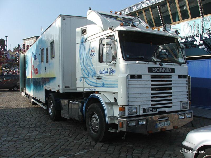 Bremen-Freimarkt-2007-MN-2007-471.jpg