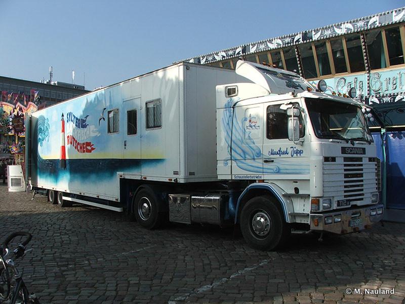 Bremen-Freimarkt-2007-MN-2007-472.jpg