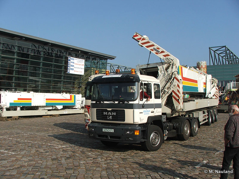 Bremen-Freimarkt-2007-MN-2007-473.jpg