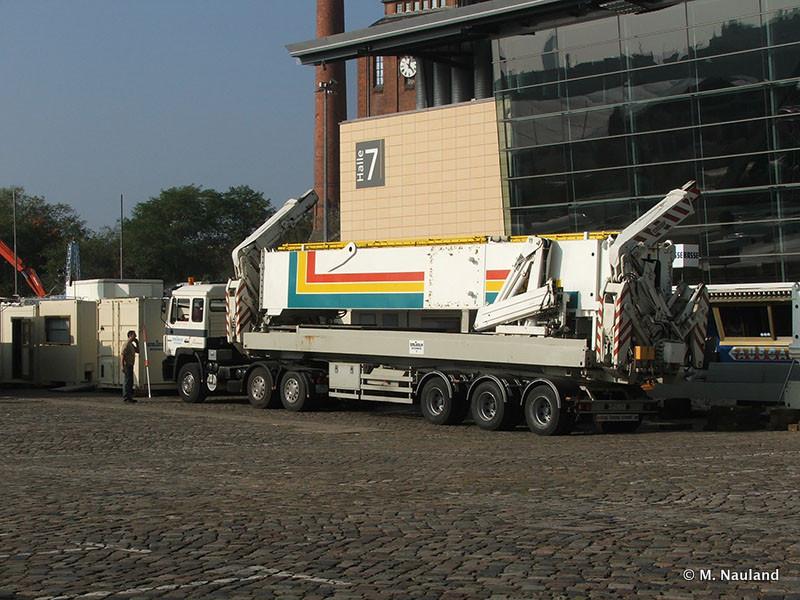 Bremen-Freimarkt-2007-MN-2007-475.jpg