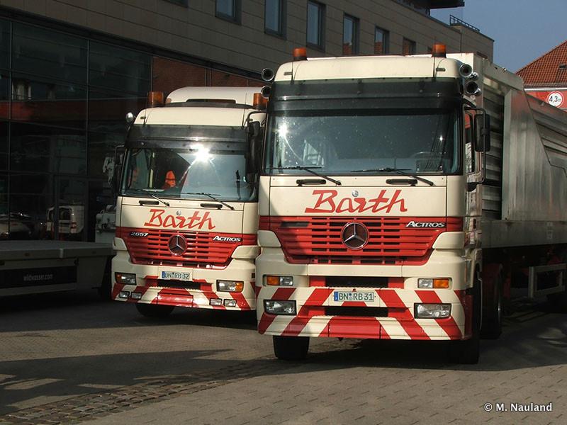 Bremen-Freimarkt-2007-MN-2007-477.jpg