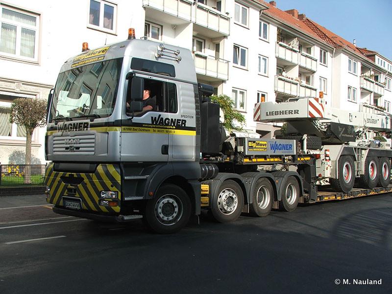 Bremen-Freimarkt-2007-MN-2007-483.jpg