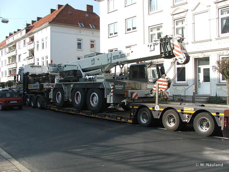 Bremen-Freimarkt-2007-MN-2007-487.jpg