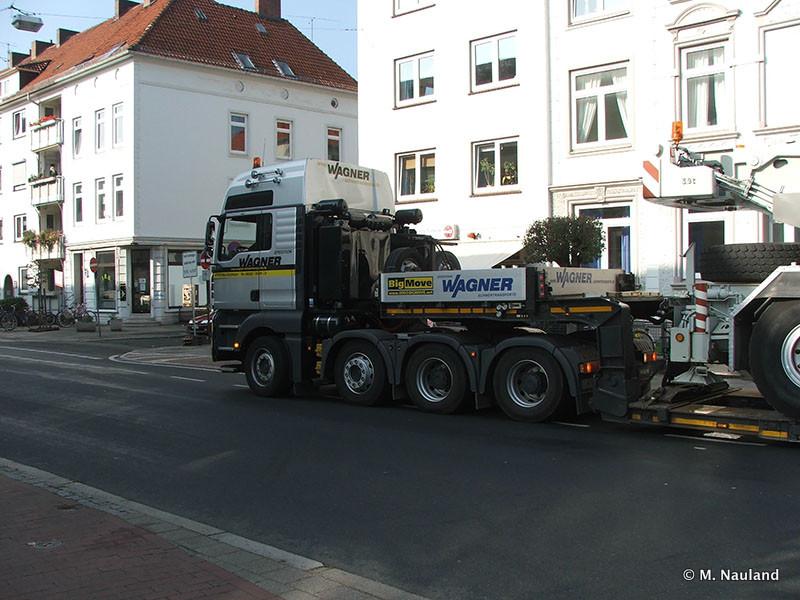 Bremen-Freimarkt-2007-MN-2007-488.jpg