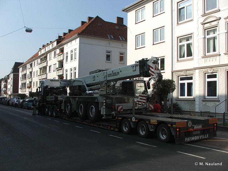 Bremen-Freimarkt-2007-MN-2007-490.jpg