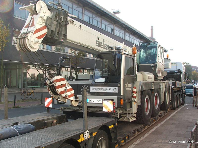 Bremen-Freimarkt-2007-MN-2007-494.jpg