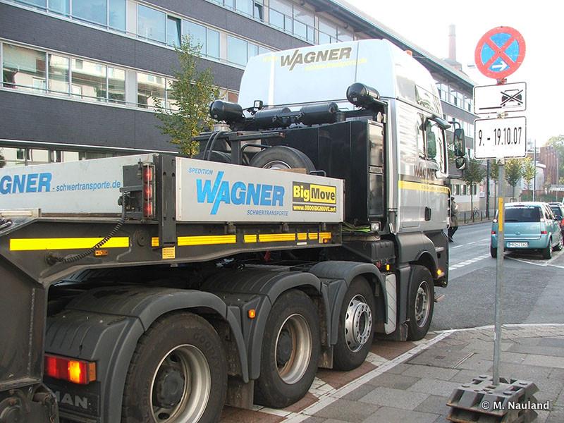 Bremen-Freimarkt-2007-MN-2007-495.jpg