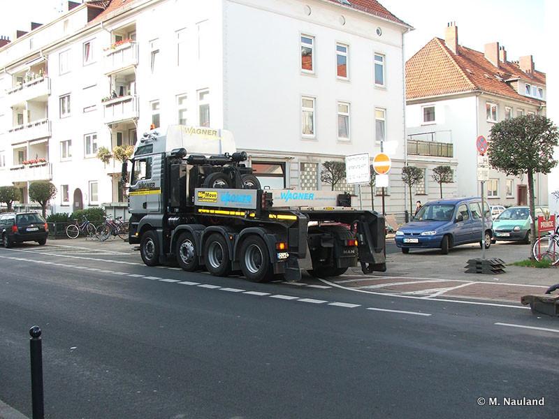 Bremen-Freimarkt-2007-MN-2007-502.jpg