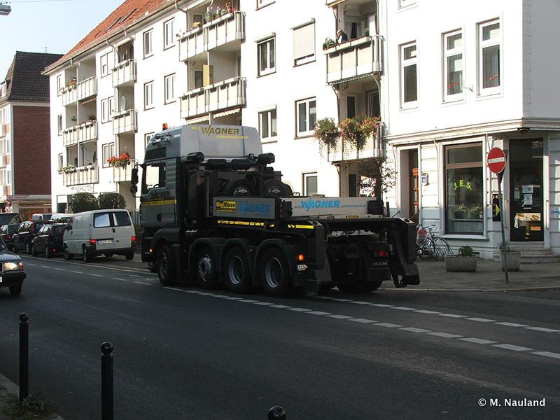 Bremen-Freimarkt-2007-MN-2007-503.jpg