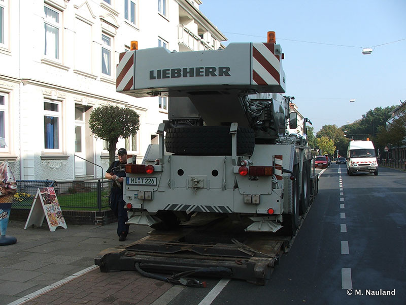 Bremen-Freimarkt-2007-MN-2007-506.jpg