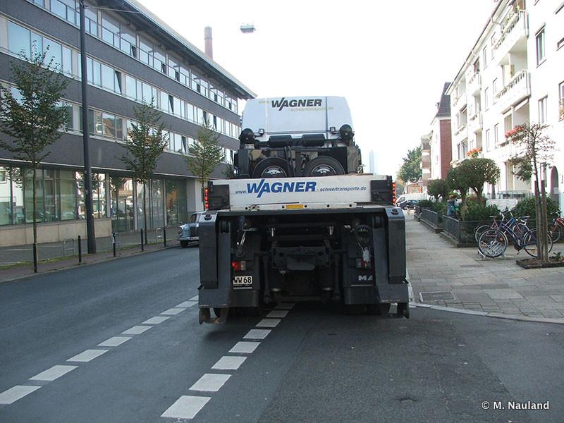 Bremen-Freimarkt-2007-MN-2007-507.jpg