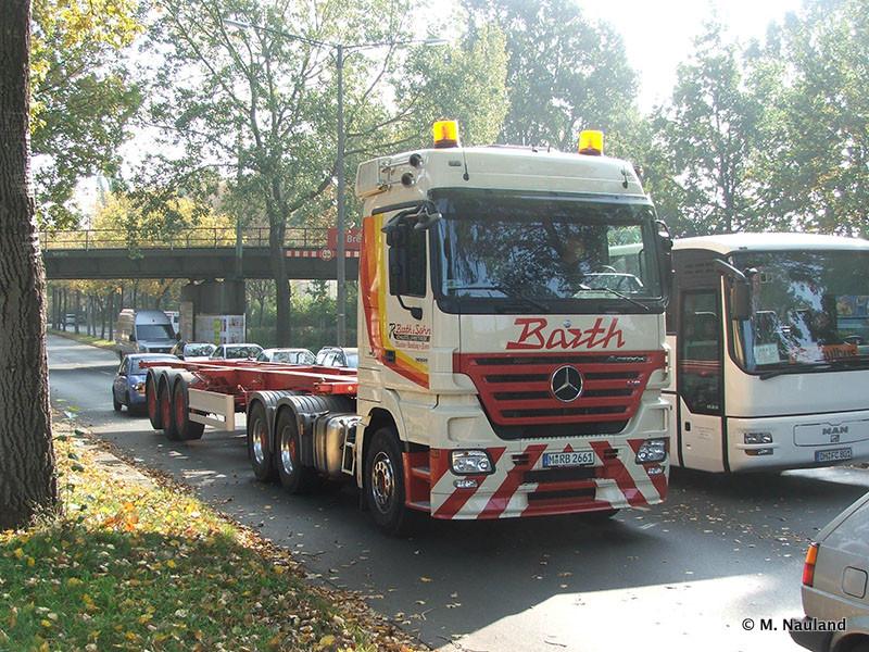 Bremen-Freimarkt-2007-MN-2007-513.jpg