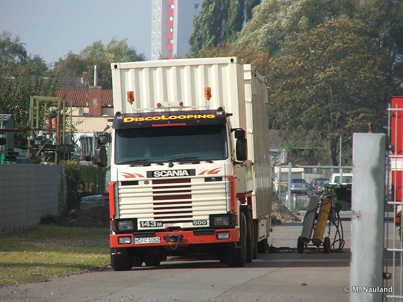 Bremen-Freimarkt-2007-MN-2007-514.jpg