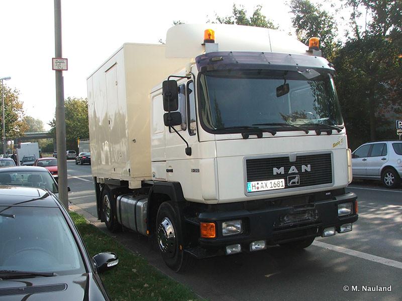 Bremen-Freimarkt-2007-MN-2007-518.jpg