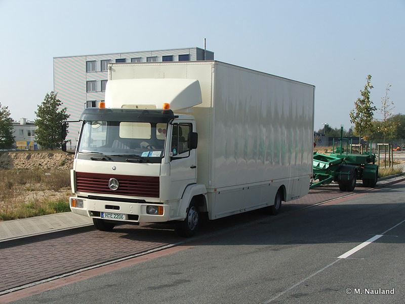 Bremen-Freimarkt-2007-MN-2007-524.jpg