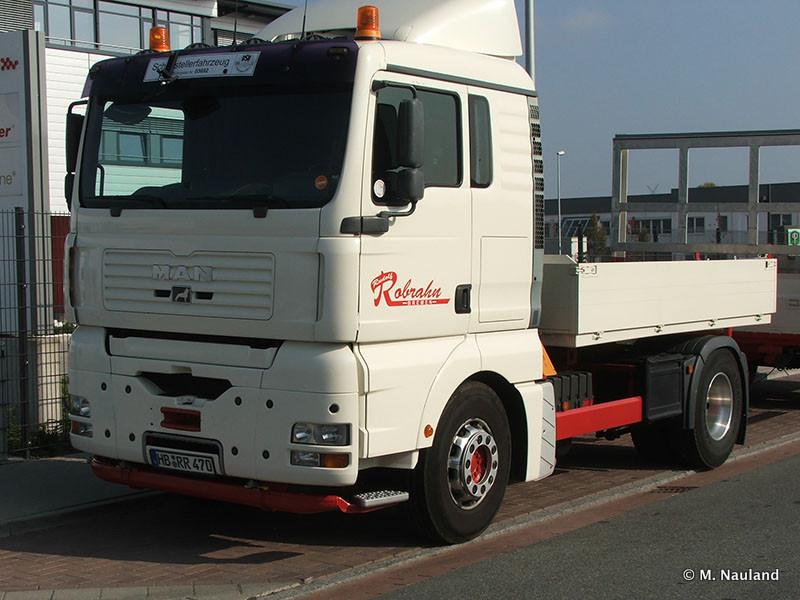Bremen-Freimarkt-2007-MN-2007-525.jpg