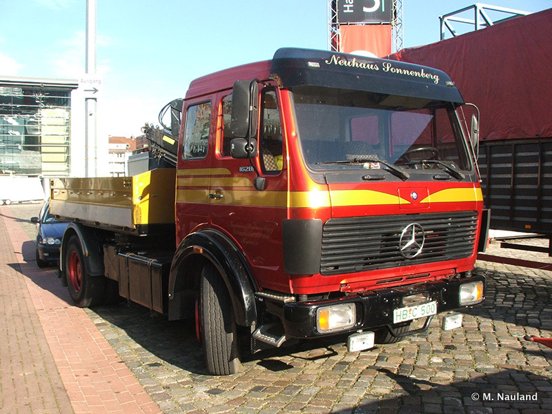 Bremen-Osterwiese-2007-MN-2007-121.jpg