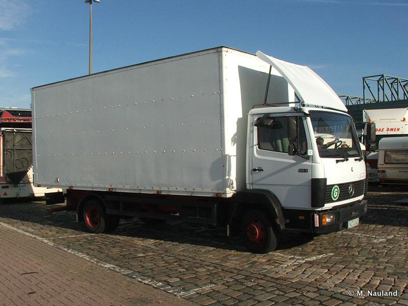 Bremen-Osterwiese-2007-MN-2007-139.jpg