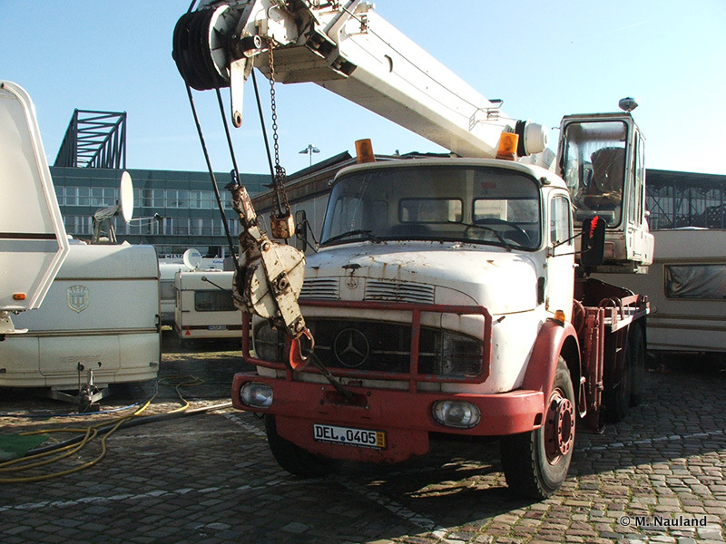 Bremen-Osterwiese-2007-MN-2007-144.jpg