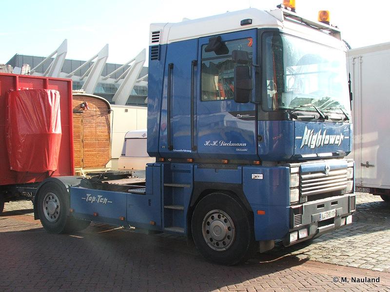 Bremen-Osterwiese-2007-MN-2007-168.jpg