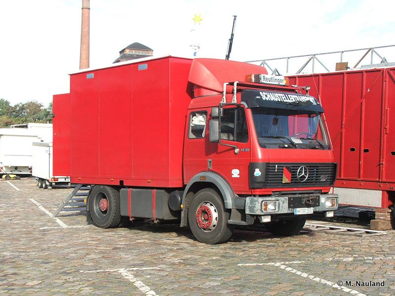 Bremen-Osterwiese-2007-MN-2007-180.jpg