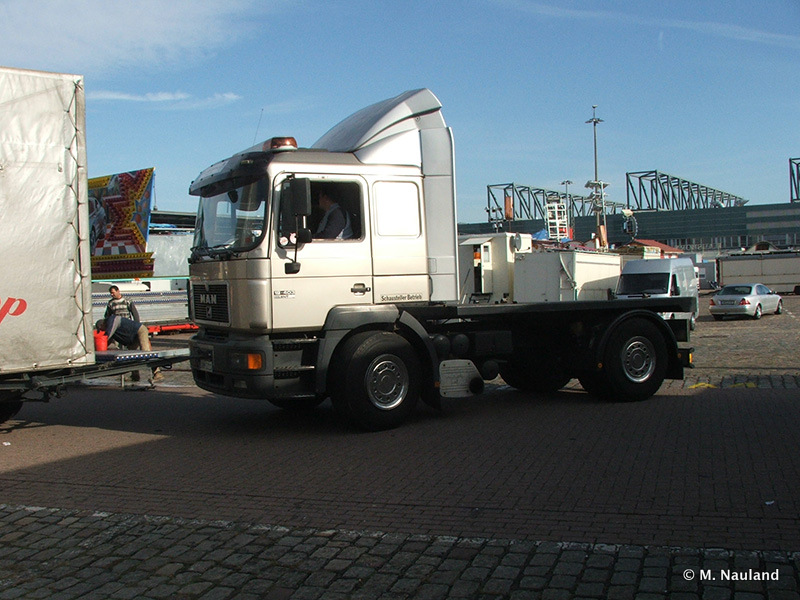 Bremen-Osterwiese-2007-MN-2007-195.jpg