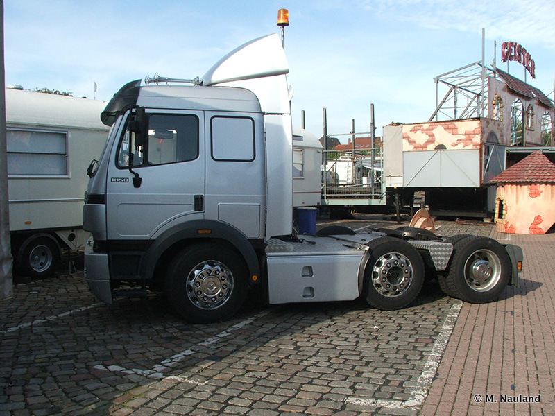 Bremen-Osterwiese-2007-MN-2007-202.jpg