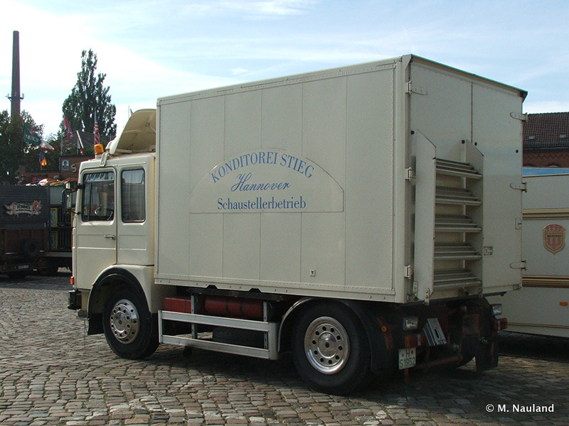 Bremen-Osterwiese-2007-MN-2007-242.jpg