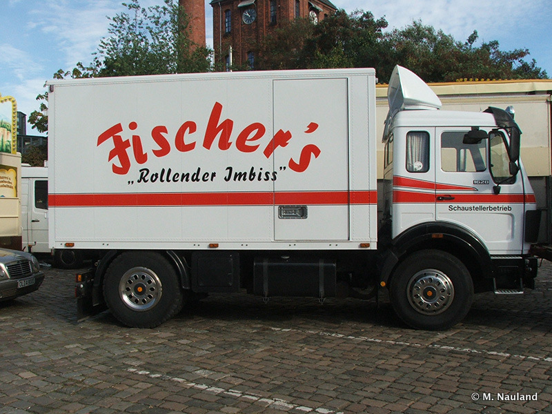 Bremen-Osterwiese-2007-MN-2007-251.jpg