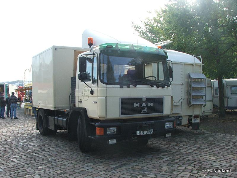Bremen-Osterwiese-2007-MN-2007-267.jpg