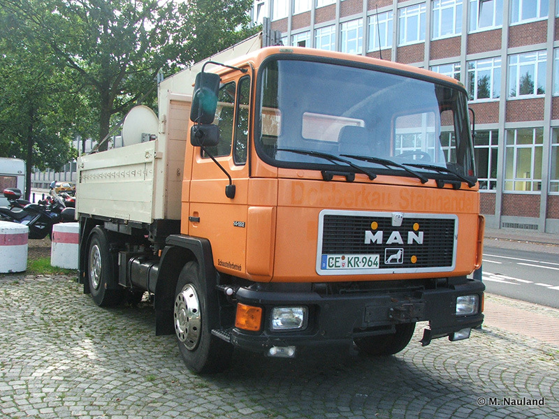 Bremen-Osterwiese-2007-MN-2007-272.jpg