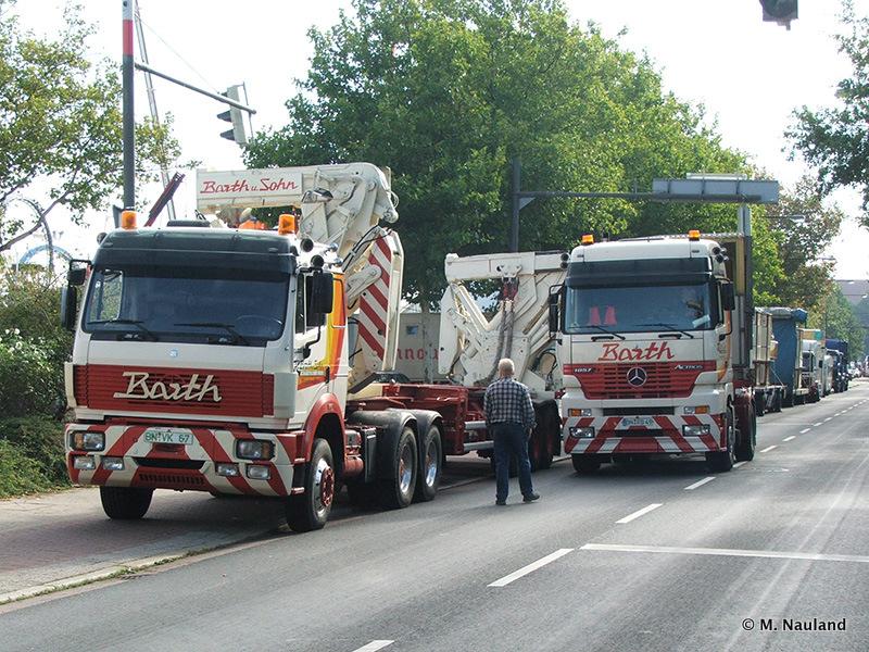 Bremen-Osterwiese-2007-MN-2007-276.jpg