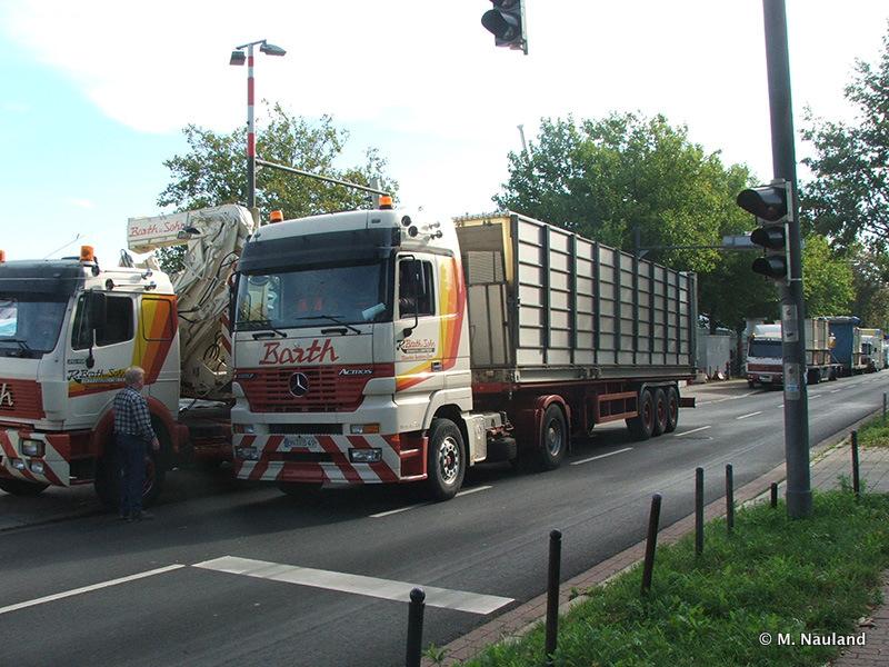 Bremen-Osterwiese-2007-MN-2007-278.jpg