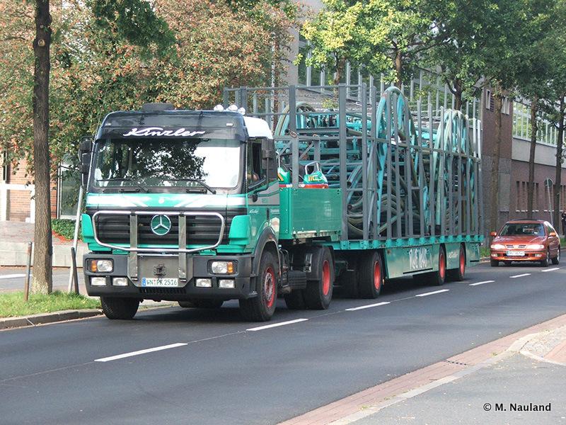 Bremen-Osterwiese-2007-MN-2007-284.jpg