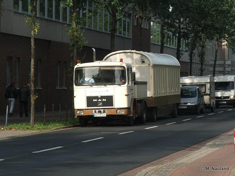 Bremen-Osterwiese-2007-MN-2007-287.jpg