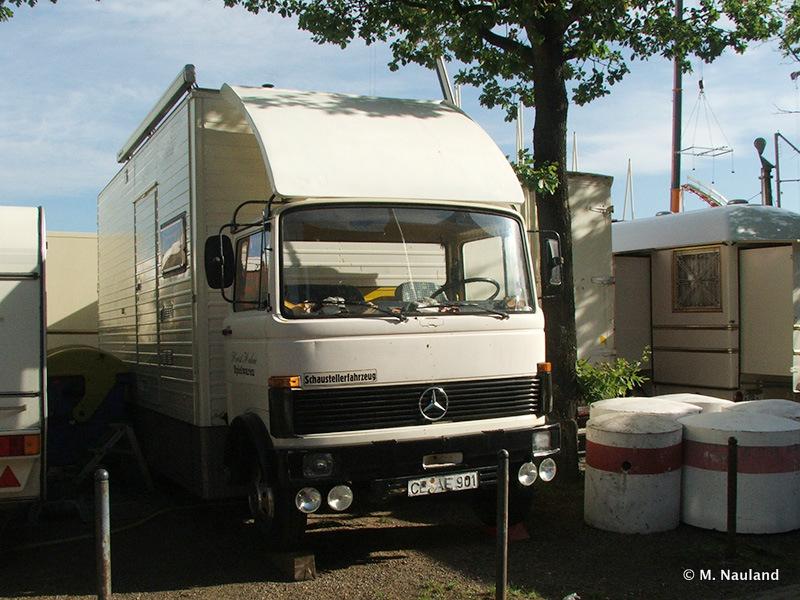 Bremen-Osterwiese-2007-MN-2007-315.jpg
