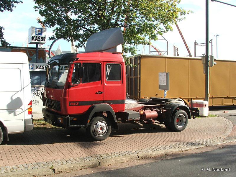 Bremen-Osterwiese-2007-MN-2007-319.jpg