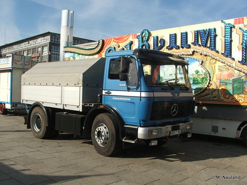 Bremen-Osterwiese-2007-MN-2007-333.jpg