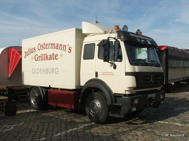 Bremen-Osterwiese-2007-MN-2007-357.jpg