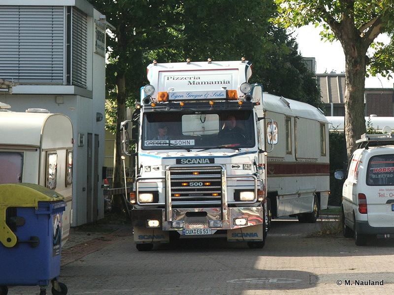 Bremen-Osterwiese-2007-MN-2007-382.jpg